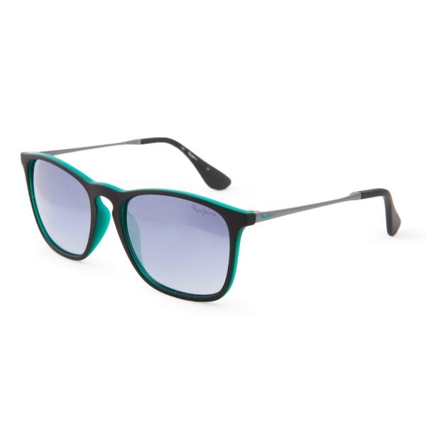 Солнцезащитные очки Pepe Jeans PJ 7189