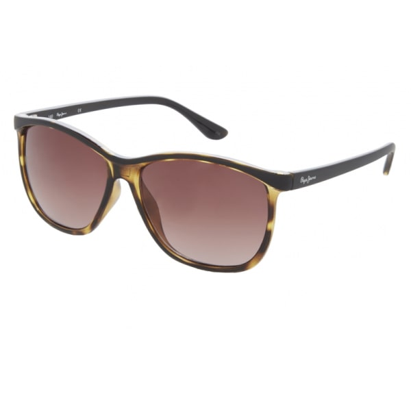 Женские солнцезащитные очки Pepe Jeans PJ 7228