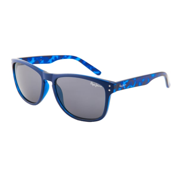 Мужские солнцезащитные очки Pepe Jeans PJ 7232