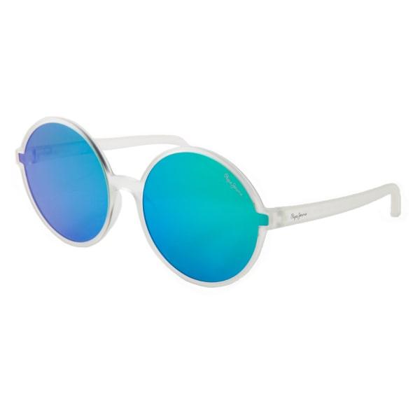 Солнцезащитные очки Pepe Jeans PJ 7271