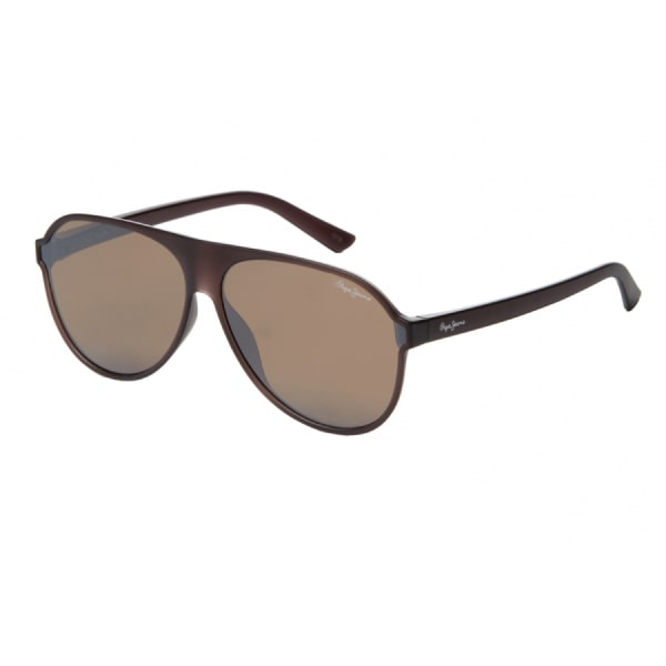 Мужские солнцезащитные очки Pepe Jeans PJ 7274