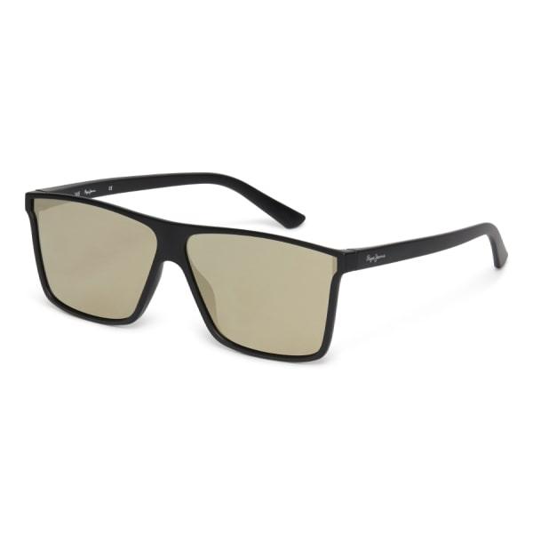 Мужские солнцезащитные очки Pepe Jeans PJ 7283 LEVY
