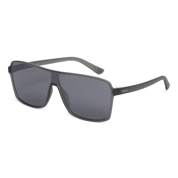 Мужские солнцезащитные очки Pepe Jeans PJ 7284 JADON