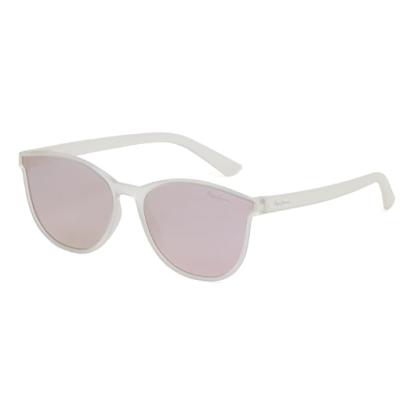 Женские солнцезащитные очки Pepe Jeans PJ 7285 SAMMI