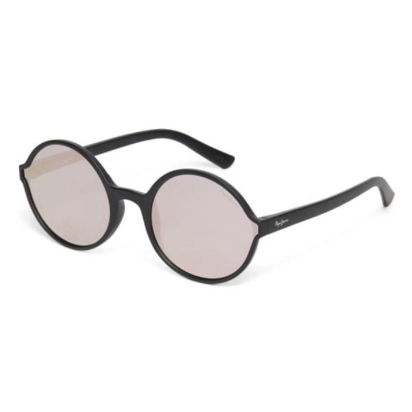 Солнцезащитные очки Pepe Jeans PJ 7286 RONNIE