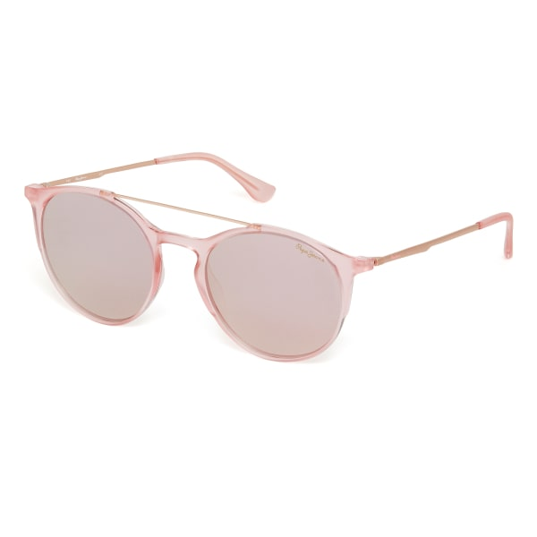 Женские солнцезащитные очки Pepe Jeans PJ 7322 ANSLEY