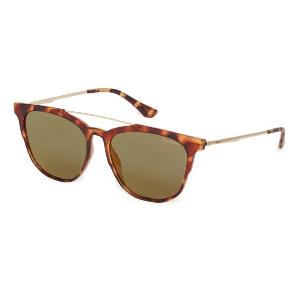 Женские солнцезащитные очки Pepe Jeans PJ 7323 JOSHUA