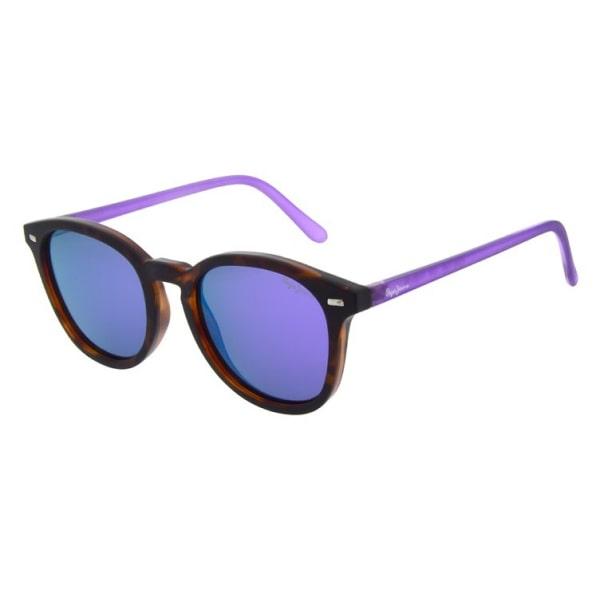 Женские солнцезащитные очки Pepe Jeans PJ 7328 LANIE