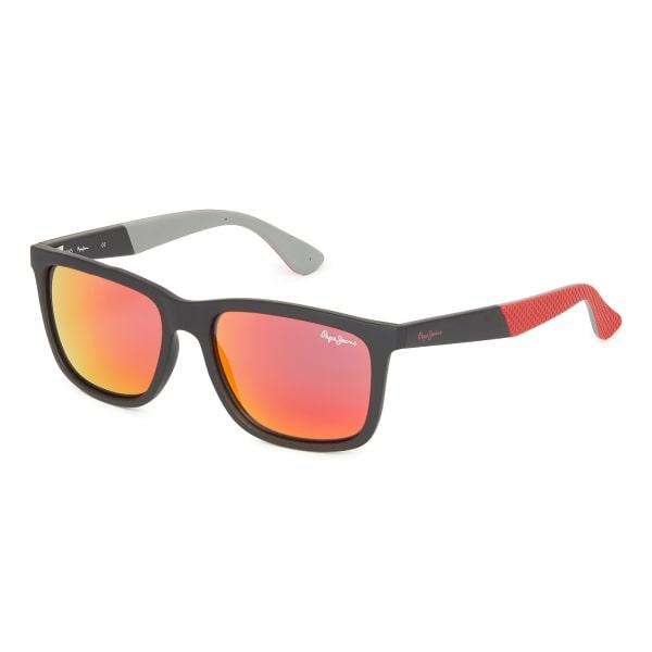 Мужские солнцезащитные очки Pepe Jeans PJ 7331 TITAN