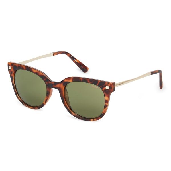 Женские солнцезащитные очки Pepe Jeans PJ 7333 MARCELA