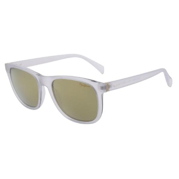 Солнцезащитные очки Pepe Jeans PJ 7334 TRAVIS