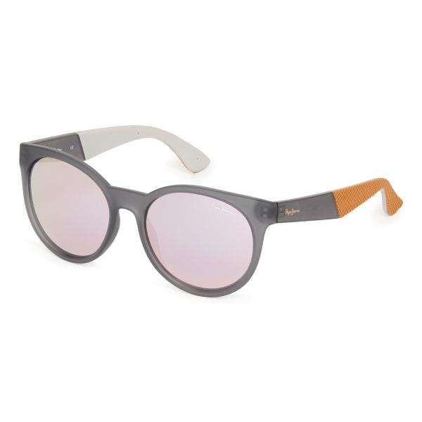 Женские солнцезащитные очки Pepe Jeans PJ 7336 SARINA