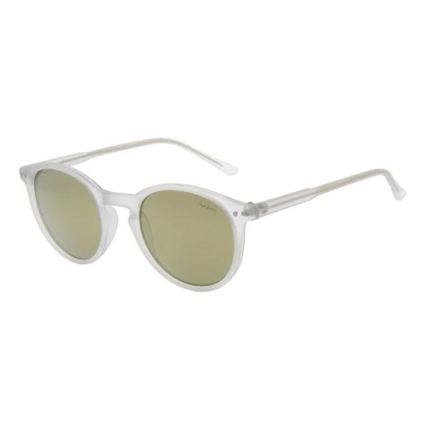 Женские солнцезащитные очки Pepe Jeans PJ 7337 MATEO