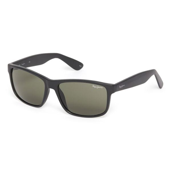 Мужские солнцезащитные очки Pepe Jeans PJ 7338 COLT