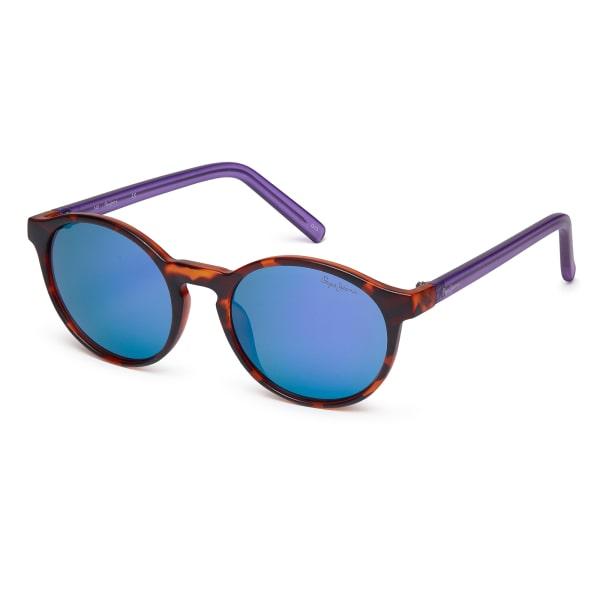 Женские солнцезащитные очки Pepe Jeans PJ 7339 ISABEL