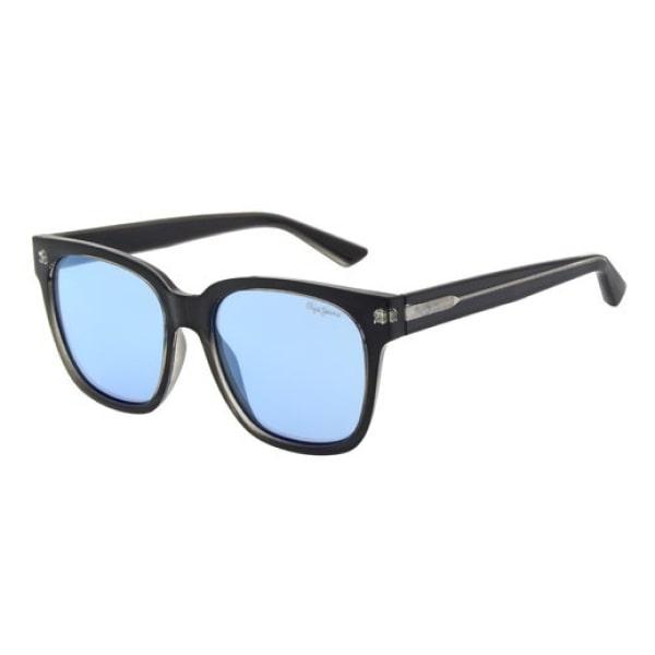 Солнцезащитные очки Pepe Jeans PJ 7356