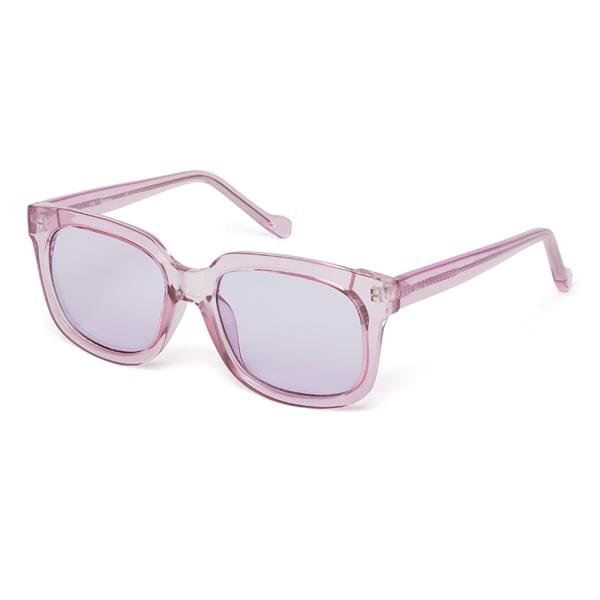 Женские солнцезащитные очки Pepe Jeans PJ 7361