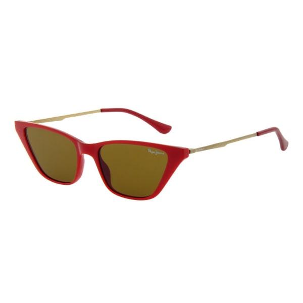 Женские солнцезащитные очки Pepe Jeans PJ 7366