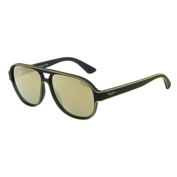Мужские солнцезащитные очки Pepe Jeans PJ 7367