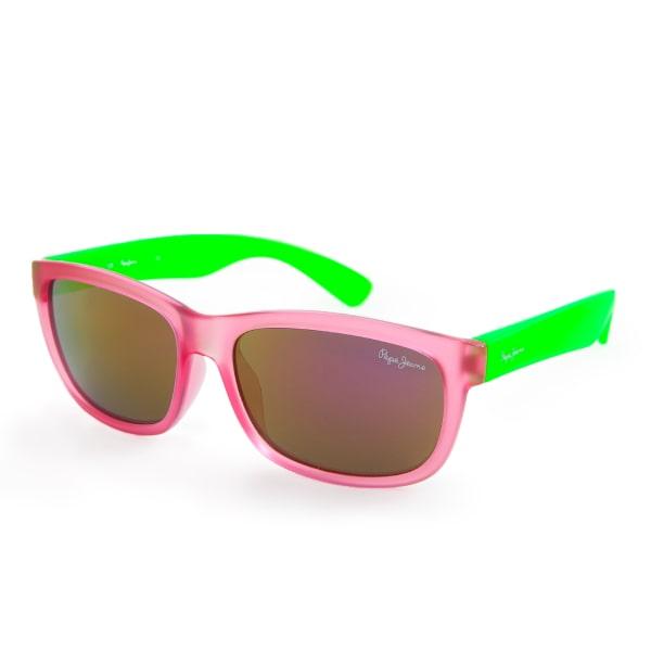 Солнцезащитные очки Pepe Jeans PJ 8021