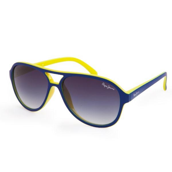 Солнцезащитные очки Pepe Jeans PJ 8026