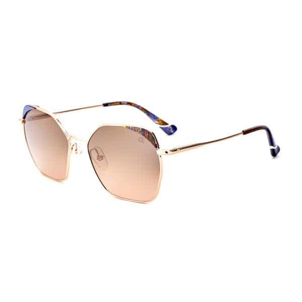 Женские солнцезащитные очки Etnia Barcelona QUIMBA