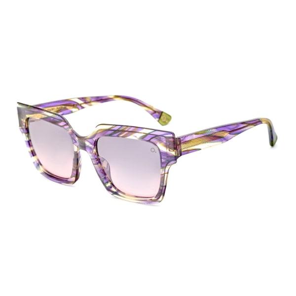 Женские солнцезащитные очки Etnia Barcelona SIMBO