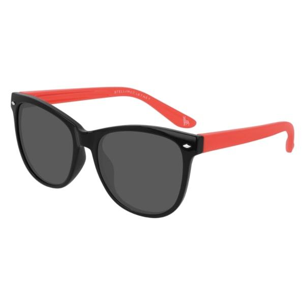 Детские солнцезащитные очки Stella McCartney SK0038S