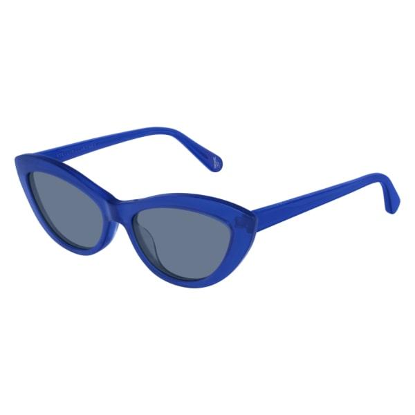 Детские солнцезащитные очки Stella McCartney SK0050S