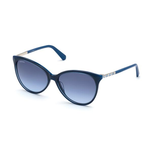 Женские солнцезащитные очки Swarovski SK 0309