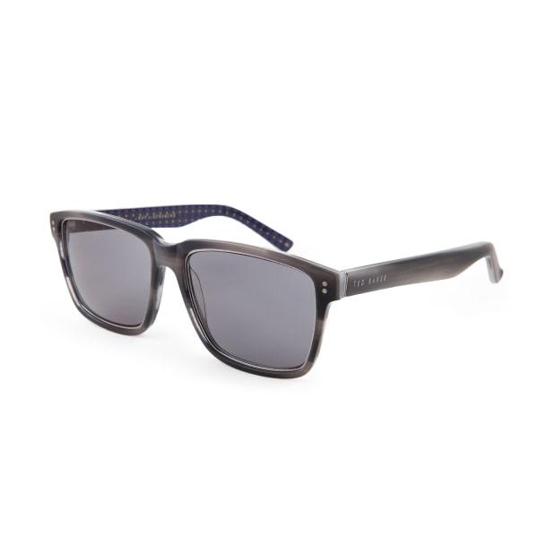 Мужские солнцезащитные очки Ted Baker TB 1351