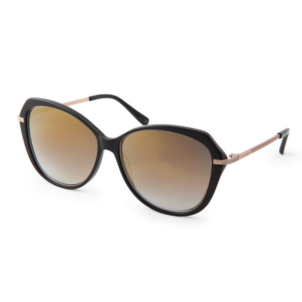 Женские солнцезащитные очки Ted Baker TB 1464