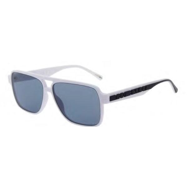 Солнцезащитные очки Ted Baker TB 1573