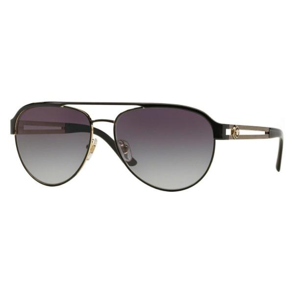Солнцезащитные очки Versace VE2165B