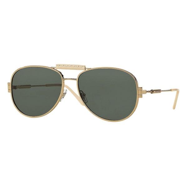 Солнцезащитные очки Versace VE2167Q
