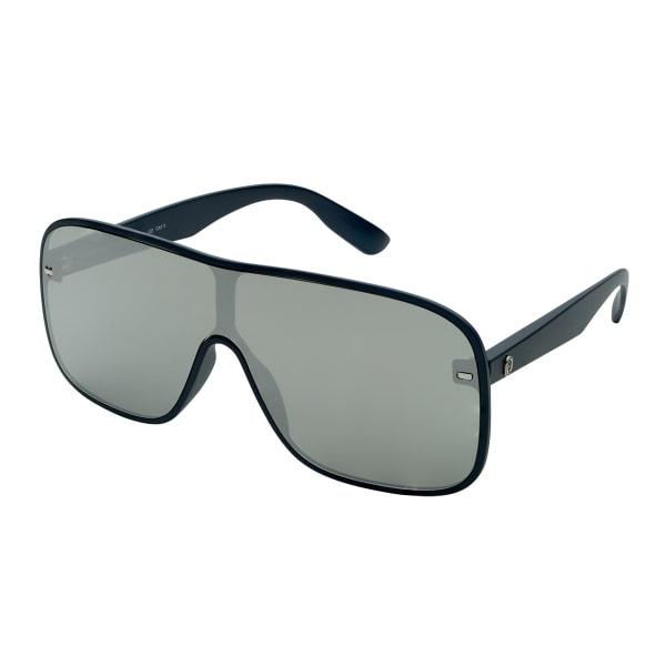 Солнцезащитные очки Valentin Yudashkin 3-2113