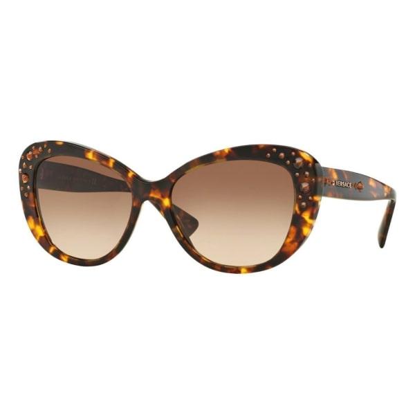 Женские солнцезащитные очки Versace VE4309B