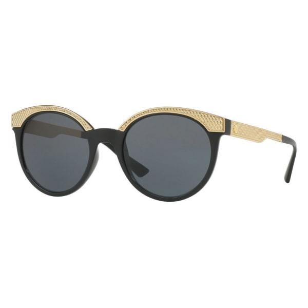 Женские солнцезащитные очки Versace VE4330