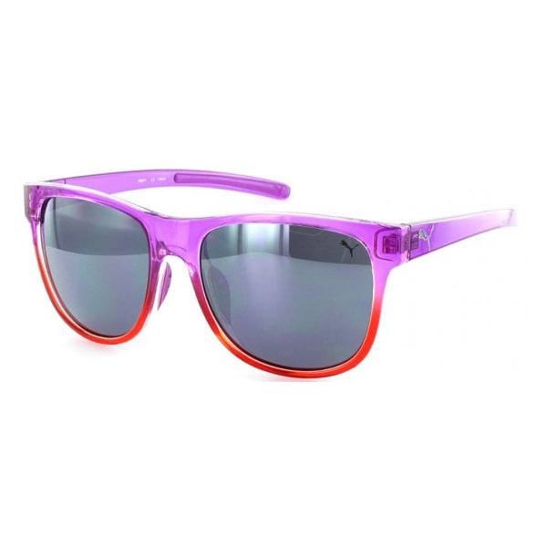 Солнцезащитные очки Puma PU15170