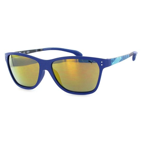 Солнцезащитные очки Puma PU15184