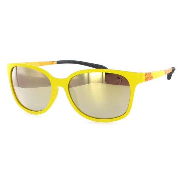 Солнцезащитные очки Puma PU15186