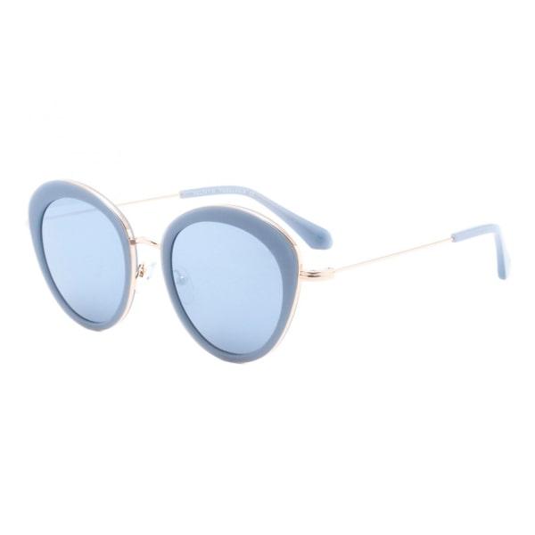 Женские солнцезащитные очки Valentin Yudashkin 7024