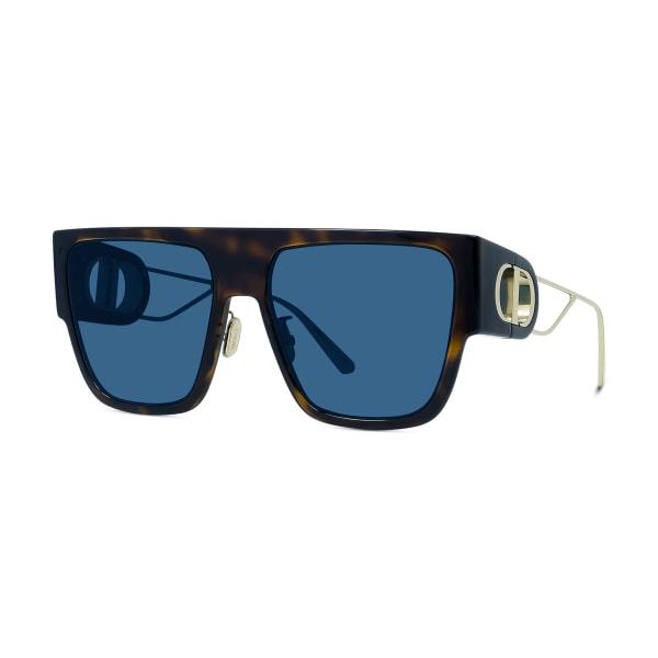 Женские солнцезащитные очки Dior CD 30MONTAIGNE S3U