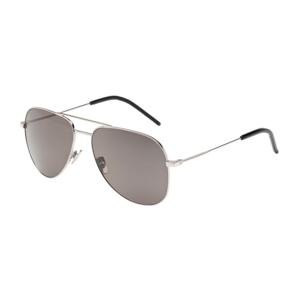 Солнцезащитные очки Saint Laurent CLASSIC 11