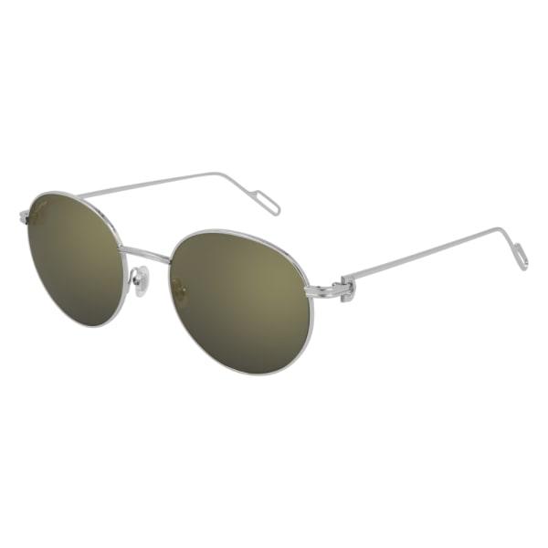 Солнцезащитные очки Cartier CT0249