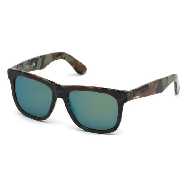 Cолнцезащитные очки Diesel DL0116
