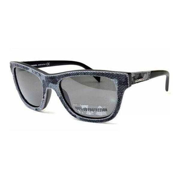 Cолнцезащитные очки Diesel DL0111