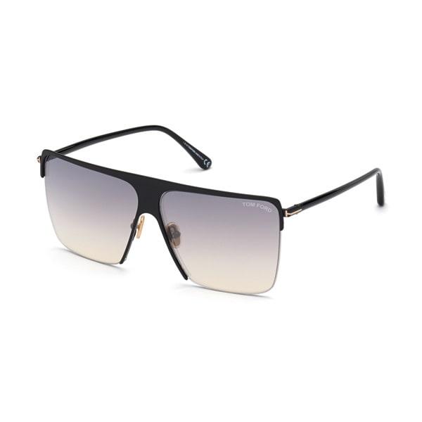 Мужские солнцезащитные очки Tom Ford FT0840