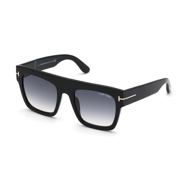 Солнцезащитные очки Tom Ford FT0847