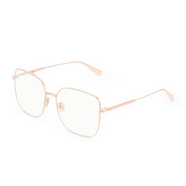 Женские солнцезащитные очки Dior CD GEMDIOR SU